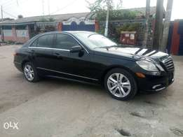 Very clean registered E350 Benz for sale or swap wit nice car