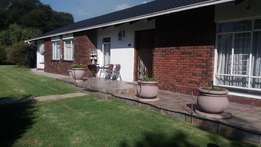 Must Have Property In Secunda