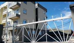 1 bedroomed condo for sale in Bweyogerere at 65M