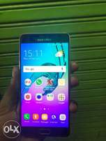 Samsung Galaxy A5 2016 on offer, Quick sale