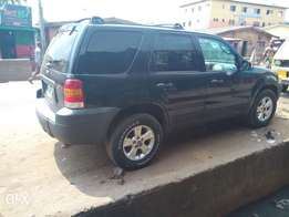 Ford Escape 2005 N1.3m