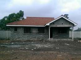 Matasia 3 bed Bungalows for sale