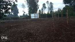 2.9 acres on sale mathira nyeri county