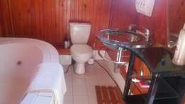 Student &young working adults Rooms for R2500 pm available now