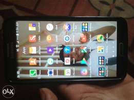 Samsung note 3 for sell or swap