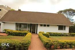 Jb property to let office at lavington