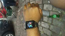 A1 Smart watches