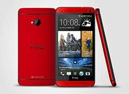UK Used HTC m7 32gbrom, 2gb ram in very good condition