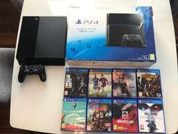 new in shop new sony Playstation 4 Ultimate Player 1TB Edition