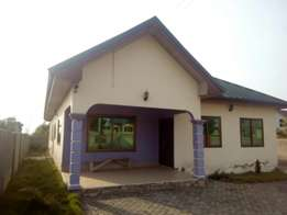 Nice 3 bedroom house for rent