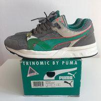Puma Trinomic w Mazowieckie OLX.pl