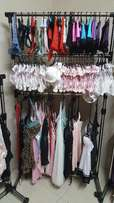 Lingerie Business with Website for sale