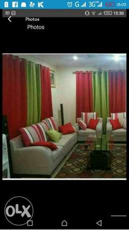 Marvelous Home decors Nairobi CBD - image 1