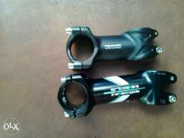 racing bicycle spares
