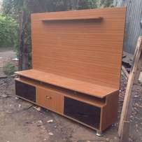 tv stand,free delivery