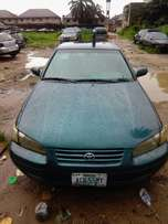 Camry small light for sale in Port Harcourt