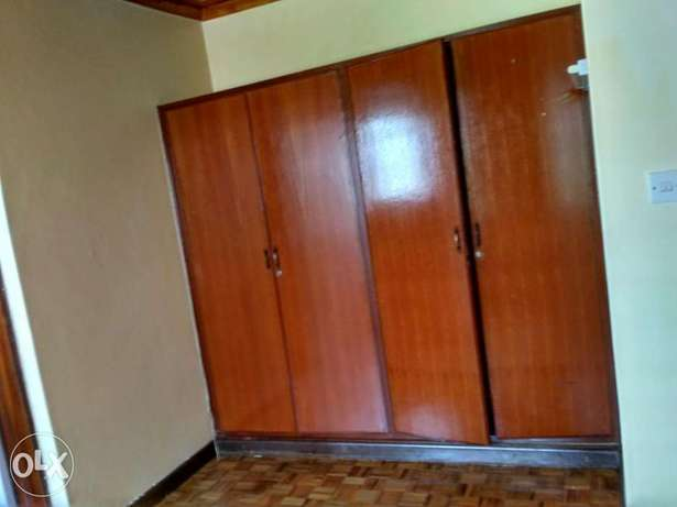 4 Bedroom massionate to let in Kileleshwa Kileleshwa - image 6