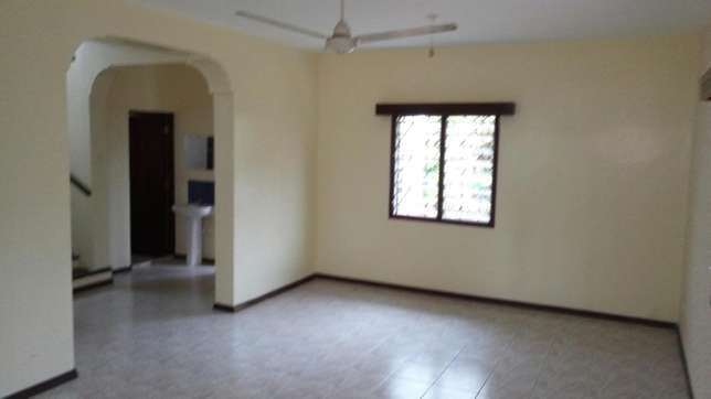 Beautiful 3 bedroom house on own compound asking 55,000/=ksh Nyali - image 4