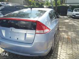 Honda insight for sell