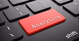 Statistical Consultation; Computing and Research Services
