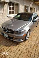 benz c300 for sale