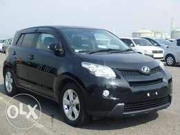 Toyota ist in Nairobi on sale