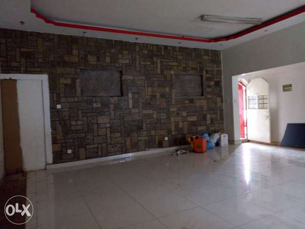 Office space for letting. Kilimani - image 3