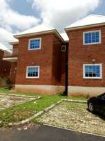 3bedroom twin duplex and 3bedroom bungalow for sale at brickcity kubwa