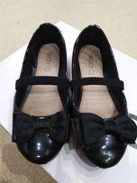 84d9060f79d115 Туфлі - Дитяче взуття - OLX.ua - сторінка 10
