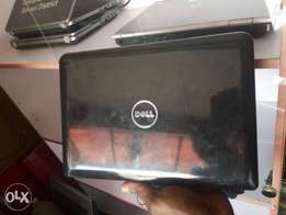 Grade1 USA used Dell mini