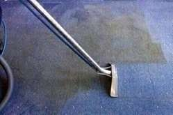 month end special in all kinds of cleaning