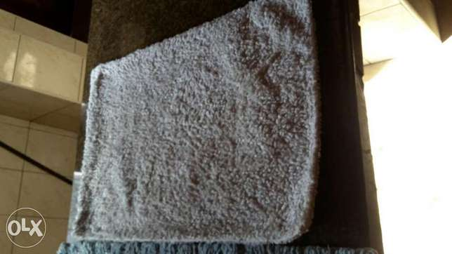 Bath mats Westlands - image 2