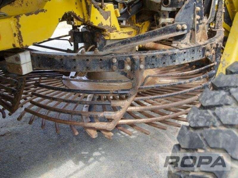 Ropa Euro-tiger V8-4b - 2012 - image 17