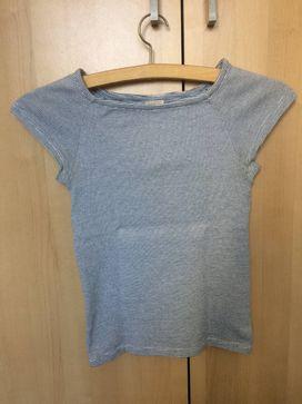 87f4128f70 Inzeráty v kategorii Dětské oblečení