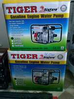 Petrol water pumps for sale