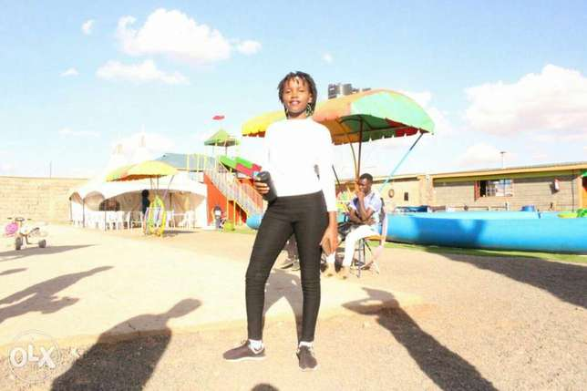 Are you looking for a dancer. Ruiru - image 1
