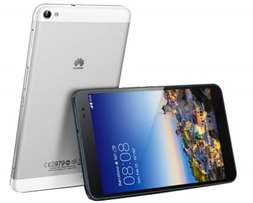 Huawei media pad T1 7 inches,brand new seald in ashop, free delivery