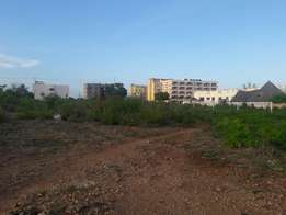 land One acre for sale