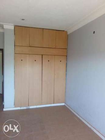 Very cheap cute two bedrooms for rent in Kira Kampala - image 5