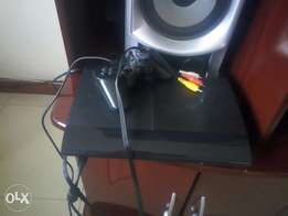 PS3 12GB for sale