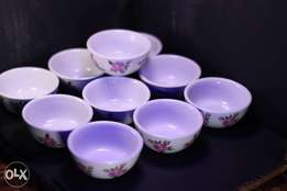 Small cups for sale