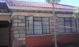 Savannah Estate, Donholm Hse For Sale.