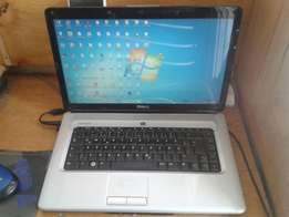 Dell Inspiron Laptop from Germany