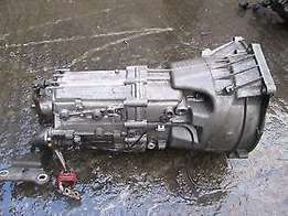 E90 320i & 320D gearbox Automatic or manual