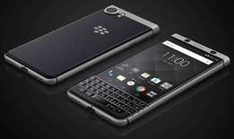 Brand new Blackberry Keyone