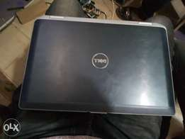 Dell laptop core i5 super clean 500gb hdd 4gb ram