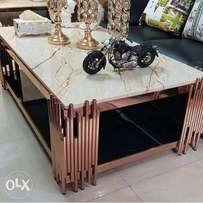 High quality center table for your home