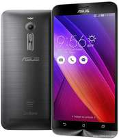 Asus zenfone 2 64 GB new sealed 1 year warranty free delivery