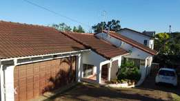 5 bedroom house in Sydenham DBN