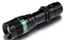 800 lumen clip torch FREE DELIVERY COPY LINK